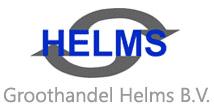Groothandel Helms b.v.